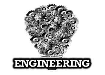 engineer pick up lines