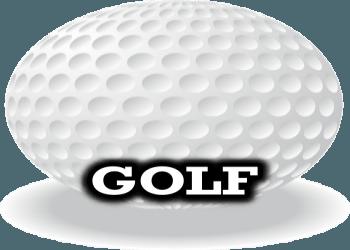 golf pick up lines